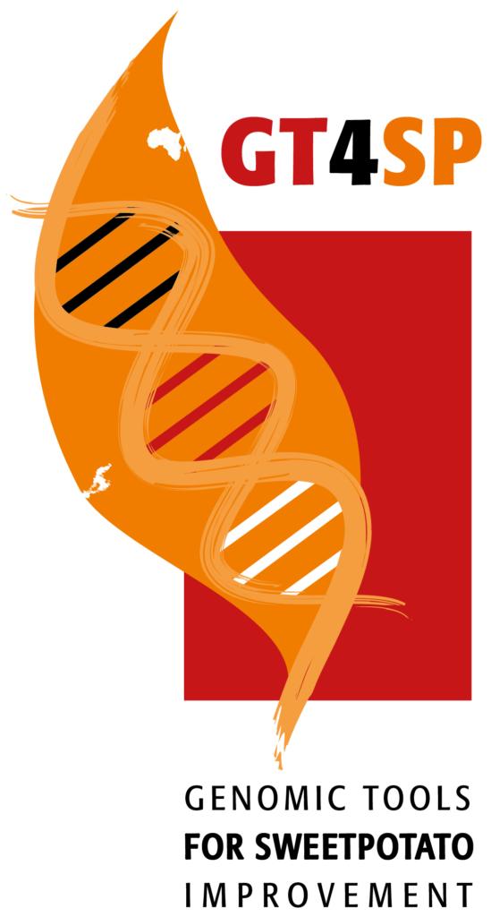 GT$SP logo